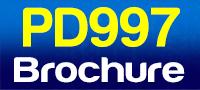 PD997